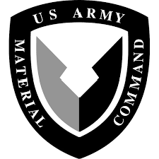 ARMYMaterialCommand