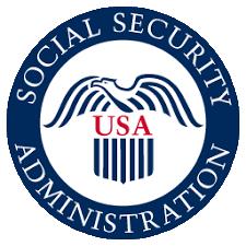 SocialSecurityAdmin_Blue